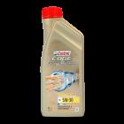 Синтетическое моторное масло Castrol Edge Professional OE 5W30 1л