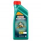 Синтетическое моторное масло Castrol Magnatec Stop-Start 5w30 1л